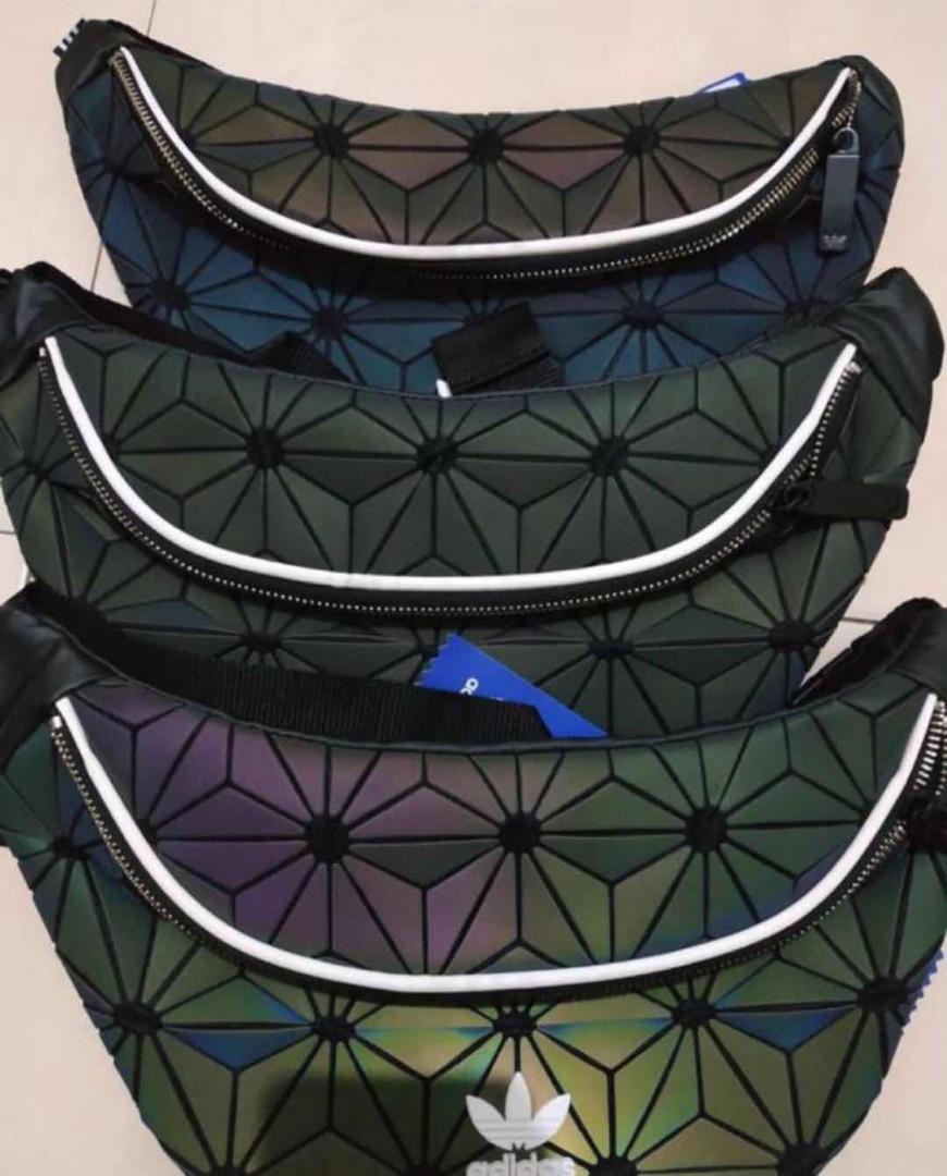 Adidas fashion bags
