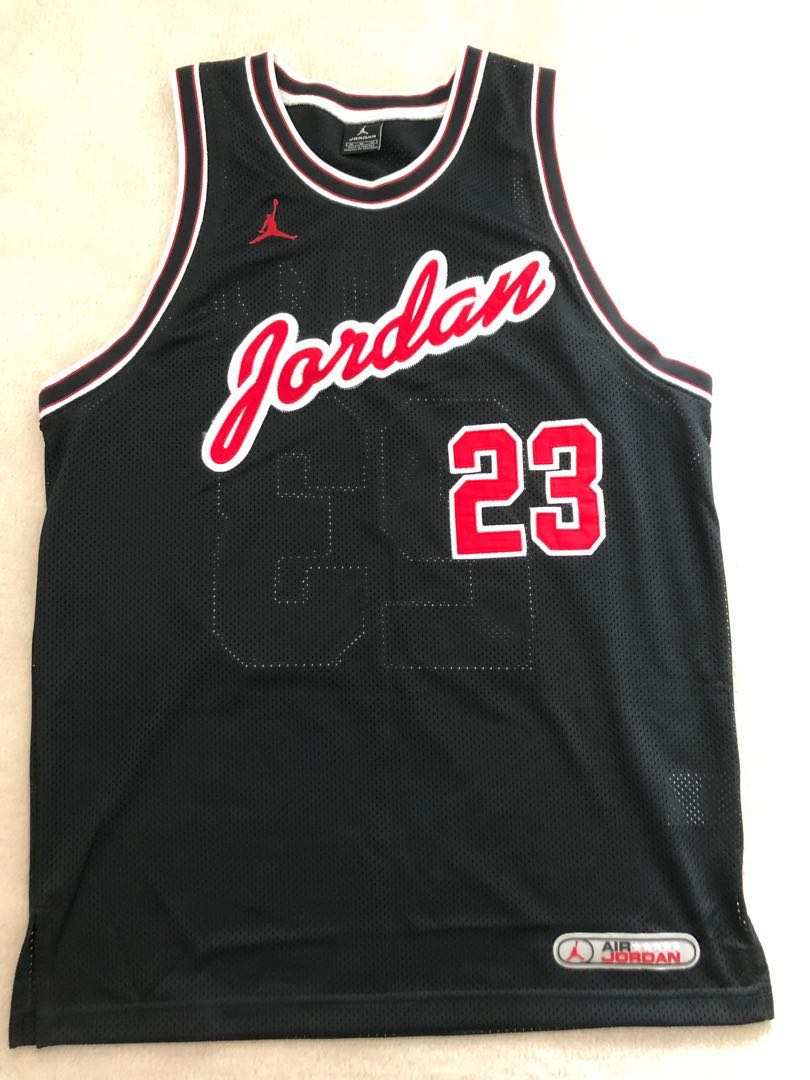 cheap for discount eaea1 a9f34 adidas jordan jersey