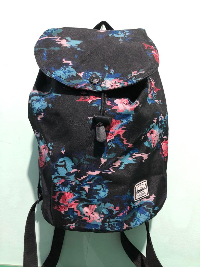 Herschel Backpack Ori