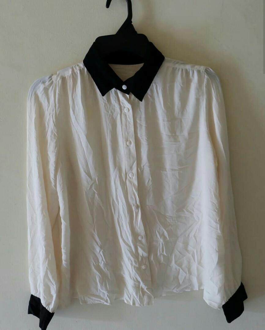 920 Koleksi Gambar Hitam Putih Polos Terbaru