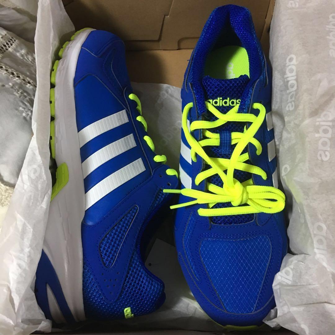 Adidas Sneaker Retro 44 US10UK 9.5