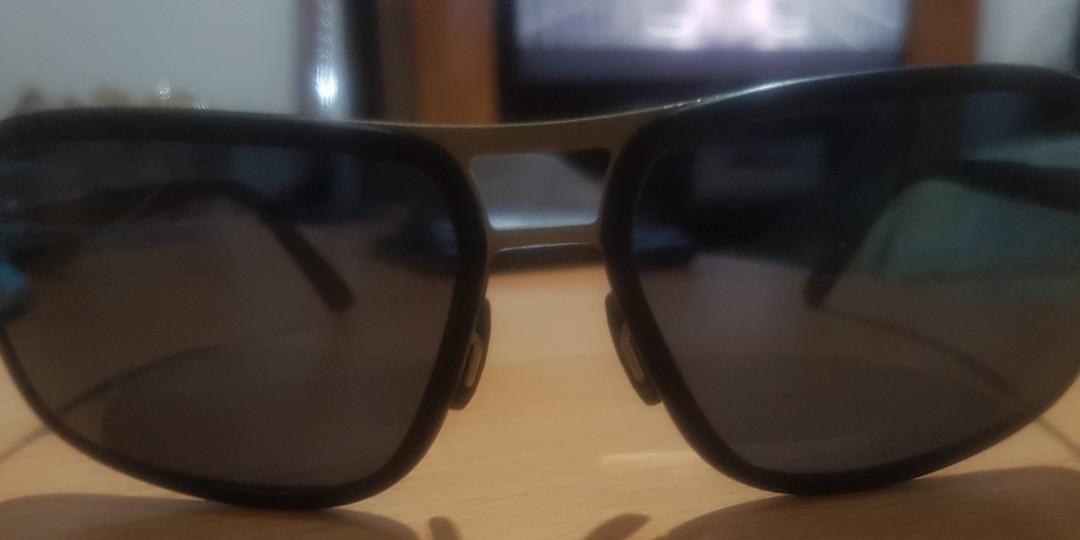 Porsche Design sunglasses original 4 sale