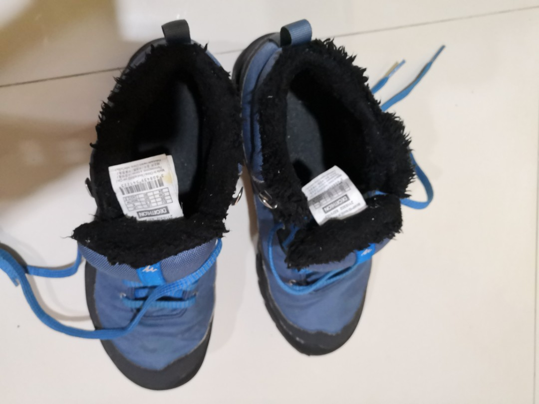 Casual Shoes 6 Us ~ Rare Men`s Dolce $ Gabbana Leather Boots Shoes 40 Eu