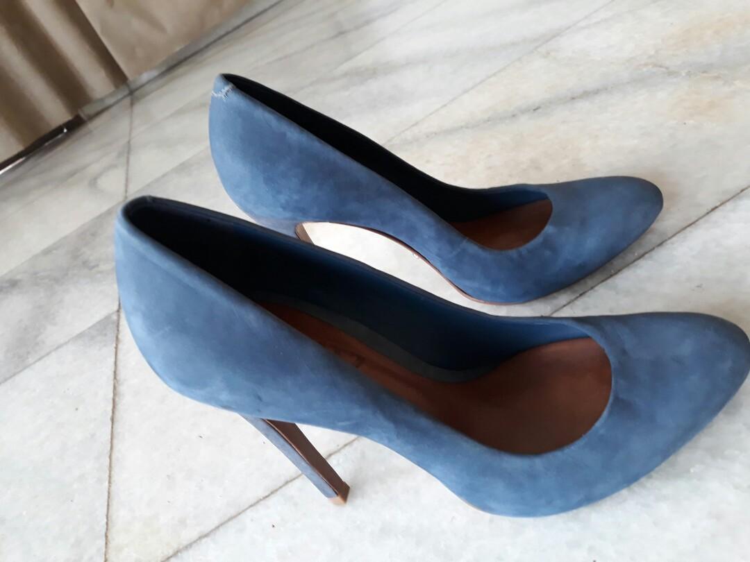 Sepatu Wanita SCHUTZ