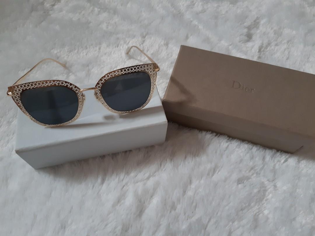 Sunglass Dior (New)