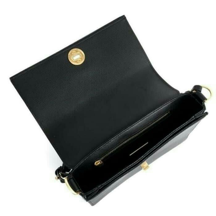 Tory Burch Kira Shoulder Bag Big / Tas Tory Burch Original Murah / Tas Branded Original