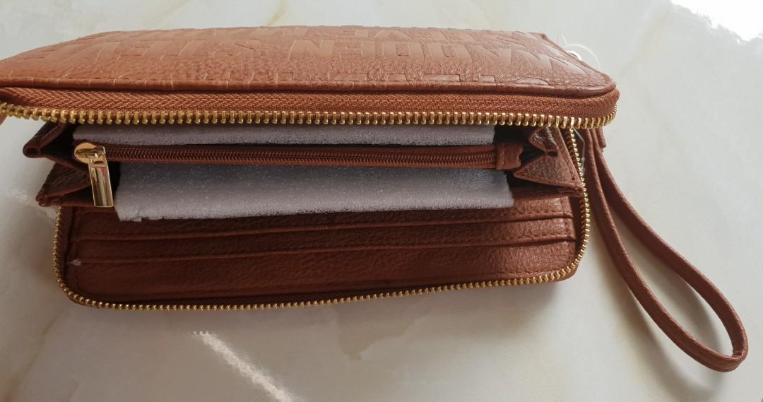 Wallet Steve Madden