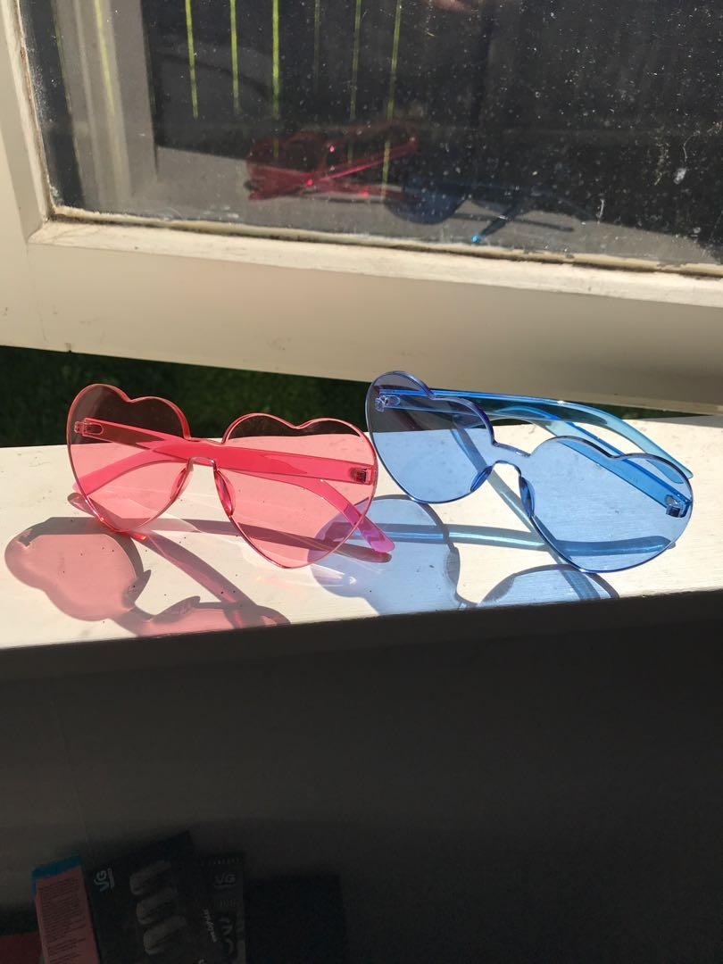 Zaful Sunglasses