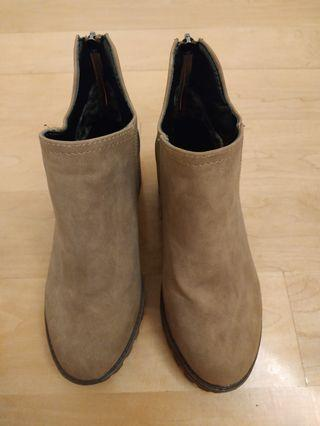 Ankle Boots size 37