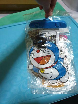 🚚 手機防水袋  3️⃣   $50