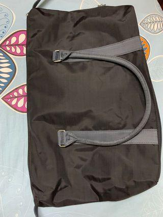 #EST50 Travel luggage bag