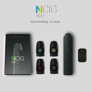 NCIG starter kit