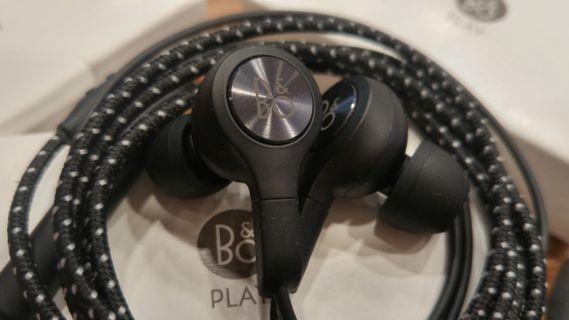 全新貨品 LG V30 G8 B&O play 原裝正貨耳筒 每件$170