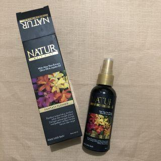 Natur Hair Mist