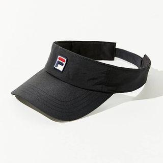 FILA 太陽帽 3色