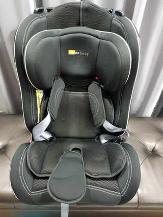 Bonbebe Baby Car Seat