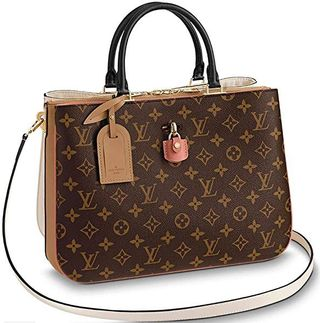 f462e4b7c leather bag for women   Luxury   Carousell Philippines