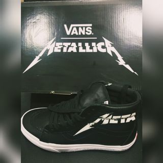 399f4047b5 Vans footwear limited edition