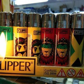 Korek Clipper made in spain