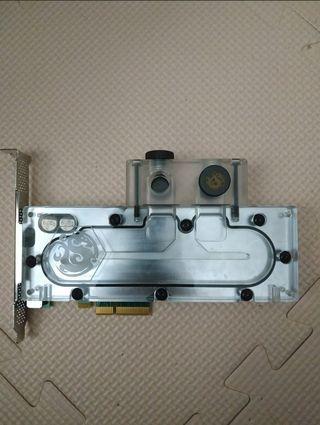 Intel 750 serial pcie 400gb 2100mb/s
