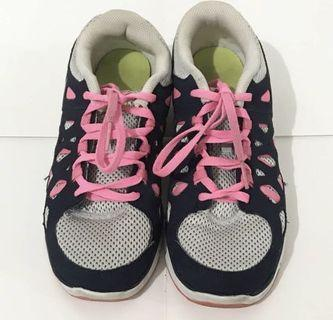 Preloved nike sepatu shoes ORIGINAL