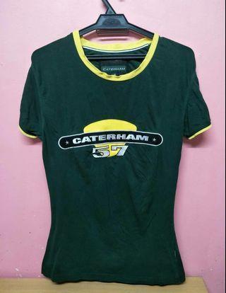 Caterham 57
