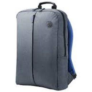 惠普 HP 原廠筆記型15.6吋電腦後背包  休閒時尚雙肩包