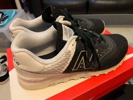 New balances 574 休閒鞋