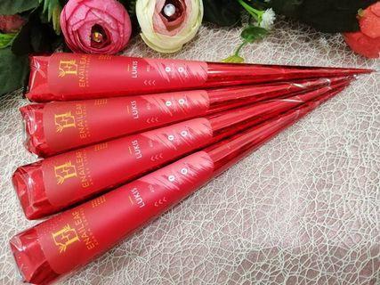 Enaileaf Ahada Legacy (Henna Cones)