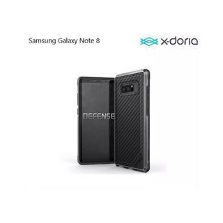 Samsung note 8 / X-doria