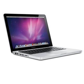 """Apple MacBook Pro """"Core 2 Duo"""" 2.66 13"""" Mid-2010. Great condition. Minimal dents and scratches."""