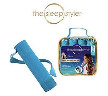 The Sleep Styler