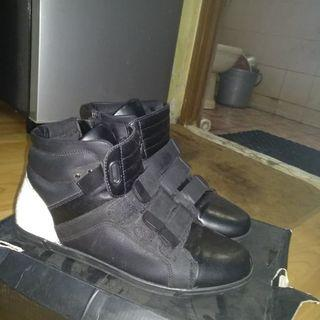 Sepatu Aldo Original Size 42