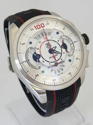 Tag Heuer gred 1:1