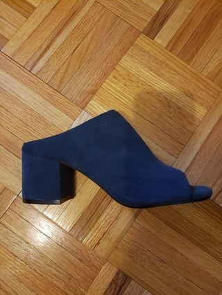 6.5 Lord & Taylor Mules