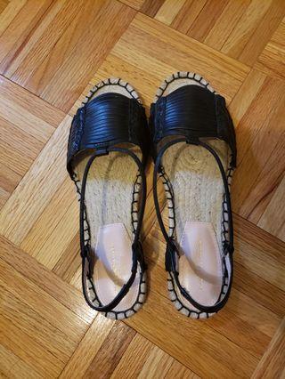 6.5 Avec Les Filles Sandals
