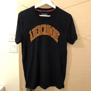 Abercrombie and Fitch T-shirt for Men