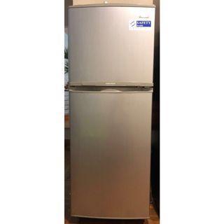 Samsung 2 Door Fridge (SR21NME)