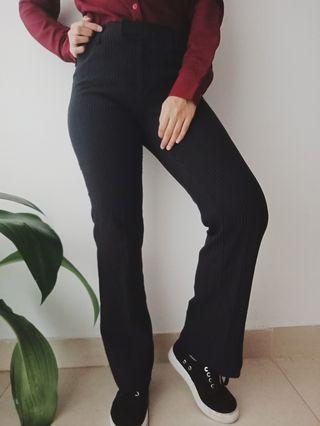 Thrift Casual Trousers