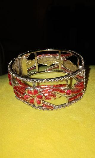 Bangle Fancy