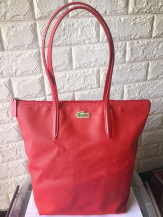 d3c6dd3e739174 red bag | CD's, DVD's, & Other Media | Carousell Philippines