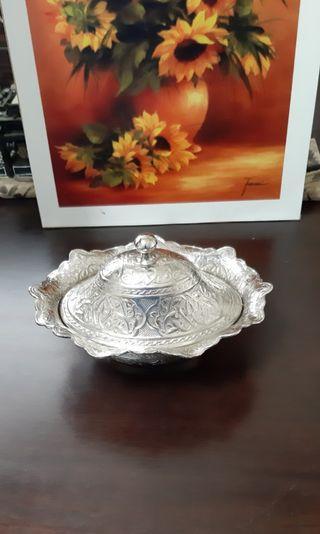 🚚 土耳其器皿