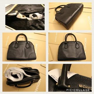 034a8cb34436c6 michael kors bags black | Bags & Wallets | Carousell Philippines