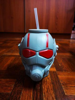 antman cup