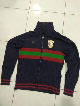 Puma Sweater Portugal team no10