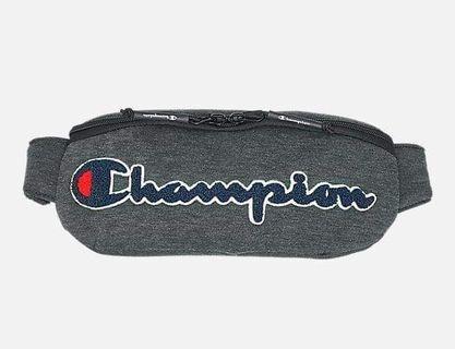 🚚 Champion 腰包/胸包