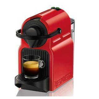 ** Brand New ** In Box Nespresso Inissia Coffee machine