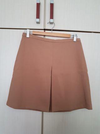 🚚 Mango skirt