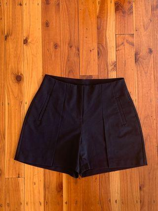 Dorothy Perkins Shorts Size 10