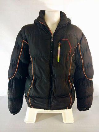 Moncler Puffer Winter Jacket